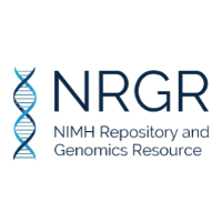 NIMH Repository and Genomics Resource
